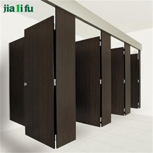 Jialifu 2016 Guangzhou Shower Washroom Cubicle Partition pictures & photos
