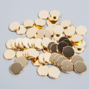 Disc Permanent Neodymium Magnets pictures & photos
