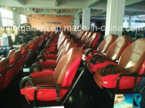 5D Dynamic Cinema Fo Sale pictures & photos