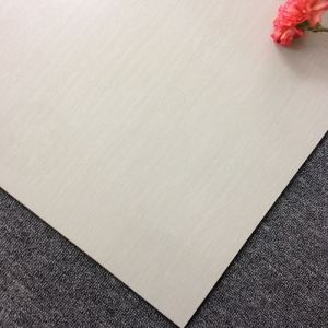 Superior Quality Porcelain Floor Tile Soluble Salt 600X600mm pictures & photos