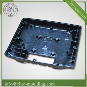 Plastic Injection Mould for Auto Parts pictures & photos
