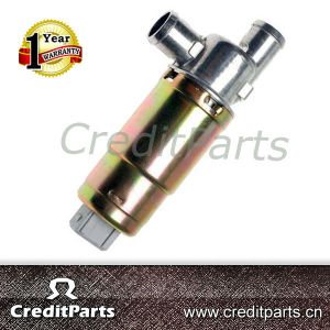 Idle Air Control Valve Iac 3515022000/ 35150-22000 for Hyundi Accent Coupe pictures & photos