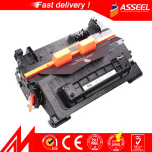 High Quality Compatible Toner Cartridge Cc364A for HP pictures & photos