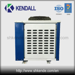Middle Temperature Condensing Unit for Cold Room
