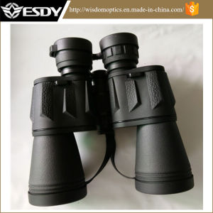 Hotsale Tactical Military 8X50 Binocular for Hunting Sports Games pictures & photos