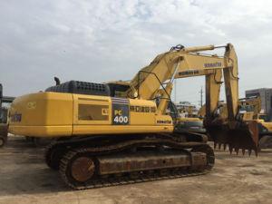 Used Komatsu Excavator PC400-7 for Sale (Komatsu PC400-7) pictures & photos