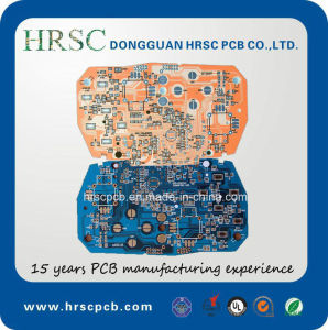 Cooling Fan Fr-4PCB Board Manufacturers pictures & photos