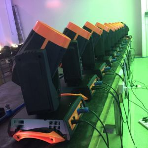 DJ Equipment LED Stage Light 280W 10r Beam Moving Head pictures & photos