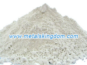 Indirect Method Zinc Oxide Red Seal 99.5%Min pictures & photos