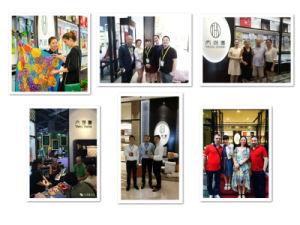 Taihu Snow OEM Oeko-Tex Best Selling 100% Mulberry Silk Comforter pictures & photos