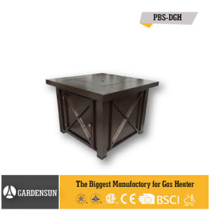 Outdoor Fire Pits (PBF-DGH)