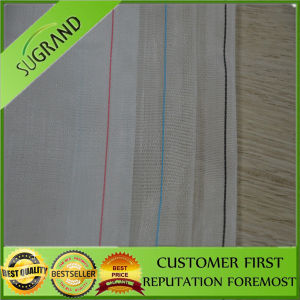 High Quality HDPE and Best Price Anti Insect Bird Net pictures & photos