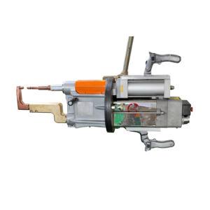 Heron 40kVA AC C Type Suspending Welding Machine pictures & photos