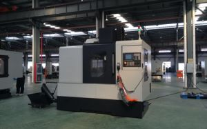 BL-Y850/1050 Germany Teachnology CNC Machining Center CNC Milling Machine pictures & photos