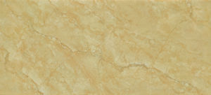 1200*600mm High Quality Cheap Price Copy Marble Tiles (YJ126126) pictures & photos
