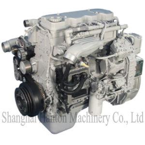 Fiat NEF4 Light Truck Bus Coach Auto Diesel Engine pictures & photos