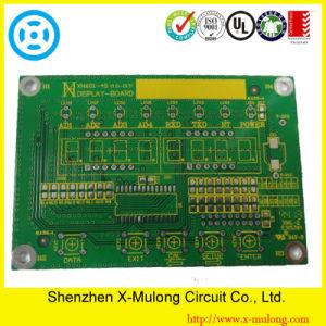 PCBA PCB Board Sample/Production