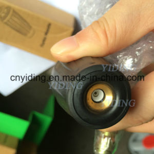 Rotating Nozzle-3000 Psi (TBN-30R) pictures & photos