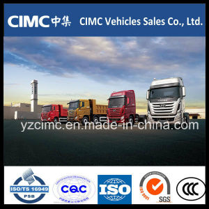 Supply All Kinds of Hyundai China Trucks pictures & photos