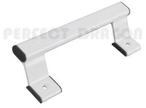 High Quality Aluminum Door Handle for Sliding Door pictures & photos