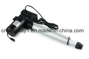 12/24V Linear Actuator for Medical Bed pictures & photos