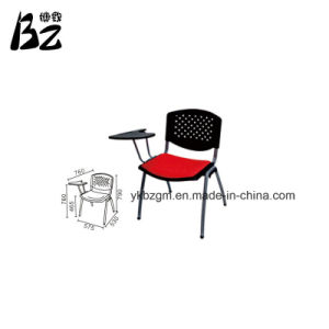 Conference Chair Manager Chair Office Chair (BZ-0314) pictures & photos