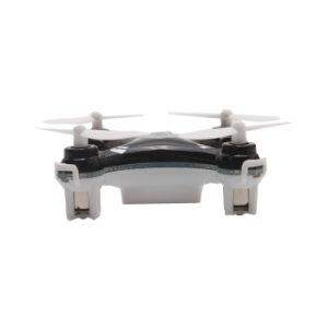 Wholesale 4 Channel 15g Mini RC Quadcopter pictures & photos
