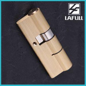 85mm Secureity Level C High Quality Brass Door Lock Cylinder