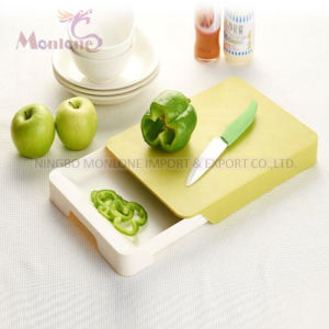 Color Cutting Board pictures & photos