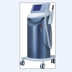 Long Pulse Q Switched ND YAG Laser Tattoo Removal Machine for Hair Removal and Tattoo Removal pictures & photos