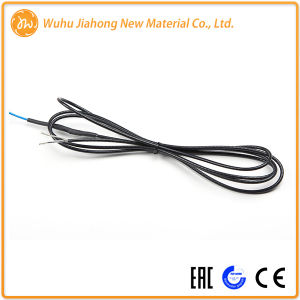 Single Conductor 230V Under-Tile Electrical Space Heating System pictures & photos