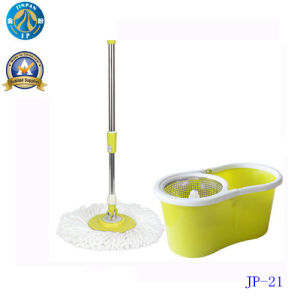 Best Cleaning Product 360 Microfiber Spin Mop