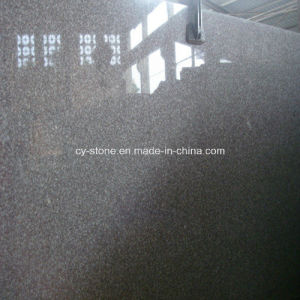 China Pink Porno G664 Granite Slab for Tiles and Stairs