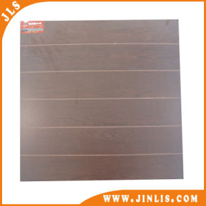 Building Material Iran Inkjet Rustic Bathroom Kitchen Ceramic Floor Tiles pictures & photos