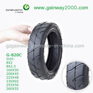 J-820 Baby Stroller Tyre/New Design High Quality Bicycle Tyre