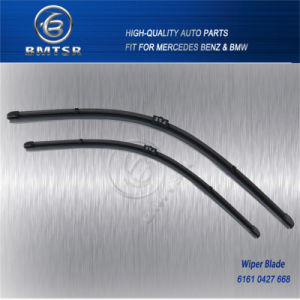 Best German Auto Parts Wiper Blade with Good Price 61610427668 for E90 E91 pictures & photos