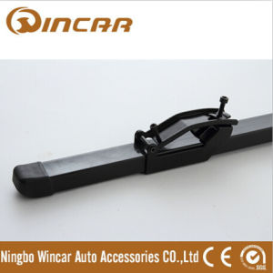 Steel Universal Car Roof Luggage Rack Car Roof Cross Bars pictures & photos