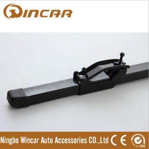 Steel Universal Car Roof Luggage Rack Car Roof Cross Bars