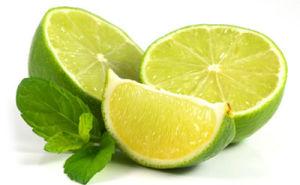 Hot Sale! Pure Natural Citrus Aurantium Extract pictures & photos