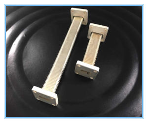 Waveguide Components for Antenna Feed Systems pictures & photos