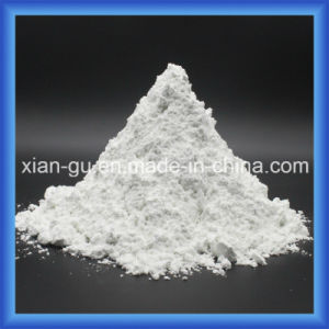 Tetrafluoroethylene Oligomer Using Milled Glass Fiber pictures & photos
