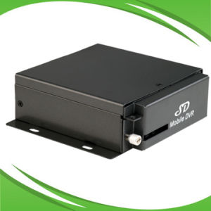 Good Quality CCTV Mobile DVR pictures & photos