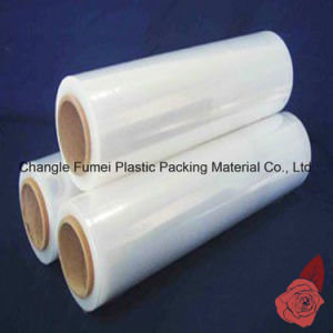 Fumei Customized Plastic HDPE Film