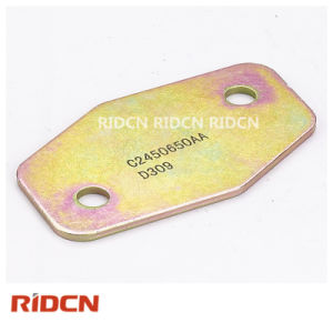 Customized Stamping Part/ Custom Drawing Design Stamping Part