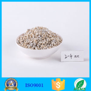 2-4mm Natural Maifan Medical Stone for Filtered Water pictures & photos