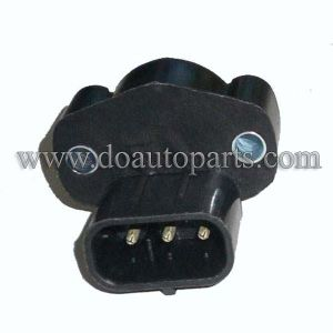 Throttle Position Sensor 4761871AC for Jeep Wrangler pictures & photos