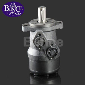 Bmr50 High Speed Hydraulic Orbit Motor pictures & photos