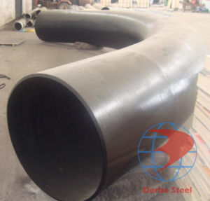API5l 5D 90 Degree Bends on Sale pictures & photos