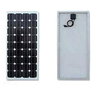 80W Solar Panels pictures & photos