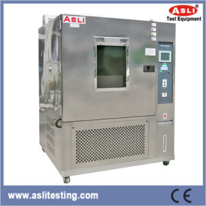 CE Certification UV Aging Test Chamber pictures & photos